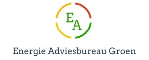 Energie Adviesbureau Groen